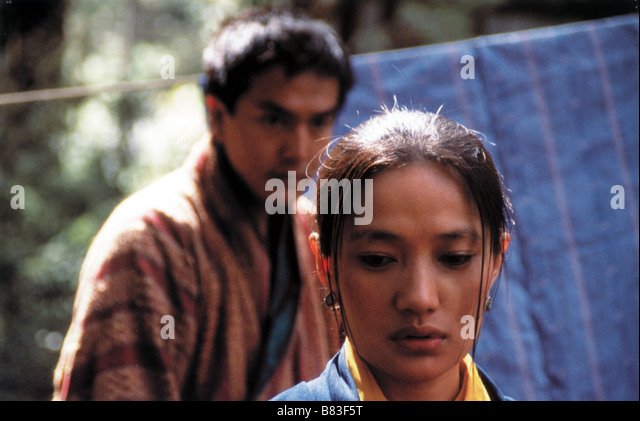 tingri single guys Tibetan women usually lead a more difficult life than tibetan men tibetan women are in charge of most of the household chores nomad women wake up early in the morning to collect yak dung.