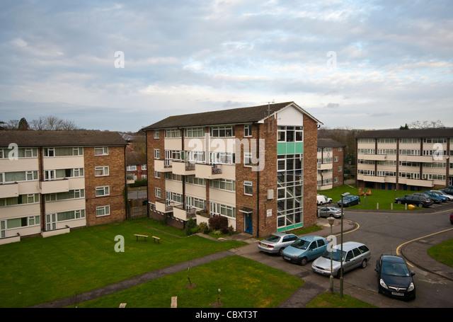 Council Estate Electronics - Kitsland