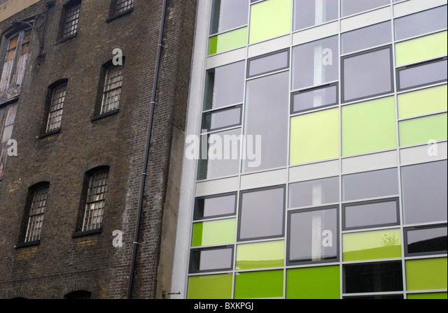 Victorian Office Building Uk Stock Photos Amp Victorian Office Building Uk Stock Images