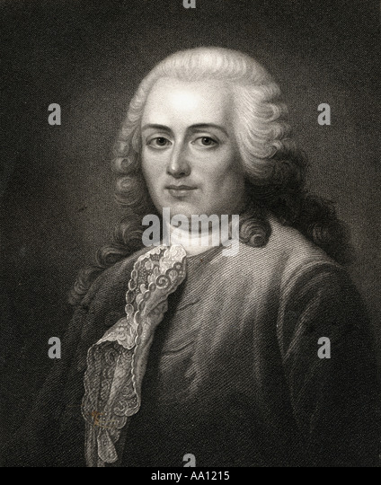 biography of anne robert jacques turgot french economist and statesman Necker, jacques (1732-1804) : french-swiss, statesman, economist and suzanne curchod (1739-1794) swiss, writer jacques necker was a genevan-born banker who became director general of finance under louis xvi.