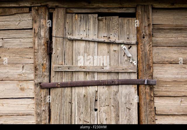 Mongolian door stock photos mongolian door stock images for Mandukhai houdilcourt