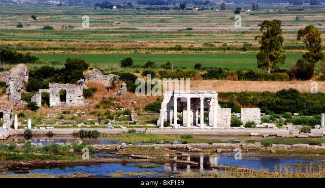 Miletの画像 p1_7