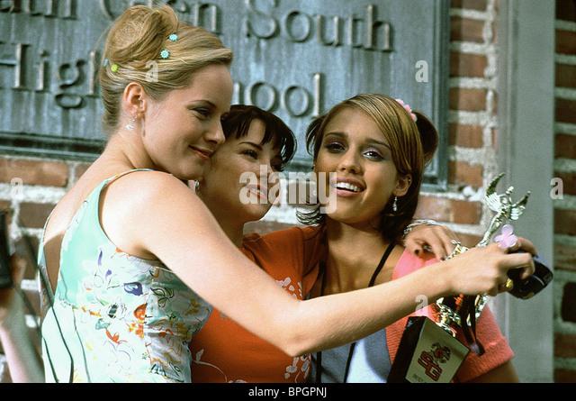 april 20 1999 stock photos amp april 20 1999 stock images