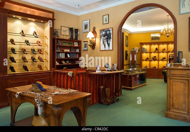 Shoe Stores In Paris Texas