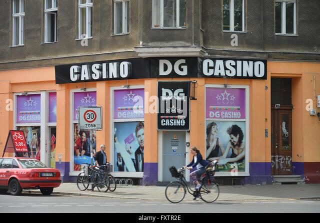 Pelata casino hryvnia ukrainassauto