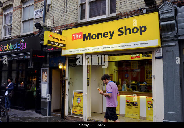 Payday loans instant payout no brokers photo 9