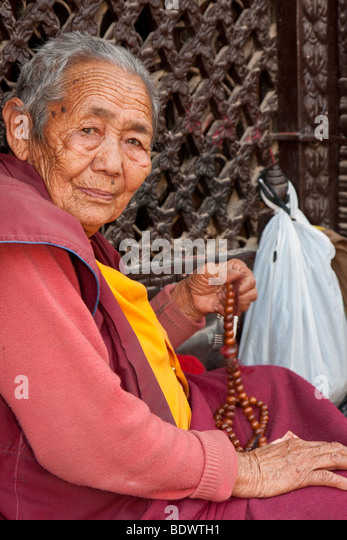 east poland buddhist single men Buddhism a brief discussion of buddhist traditions: east & west sponsored link buddhist traditions in the east: buddhism is not a single monolithic religion.