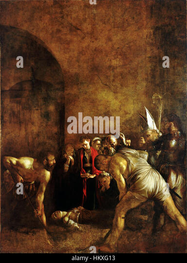 Category:Burial of Saint Lucy by Caravaggio