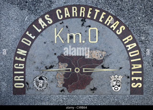 Kilometre Stock Photos Kilometre Stock Images Alamy