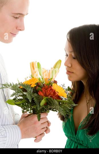Flirt forum dating kostenlos