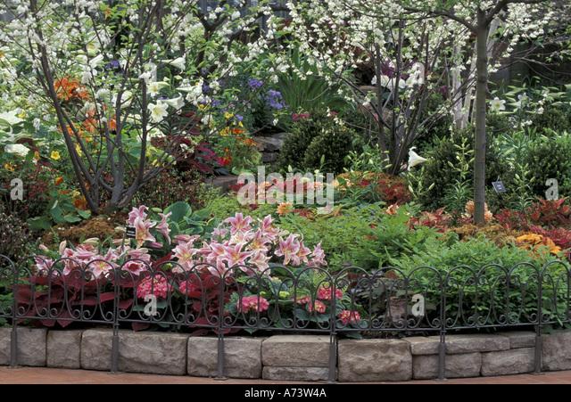 Gazebo At Boardman Park Flickr Photo Sharing Of Indoor Gardening ...