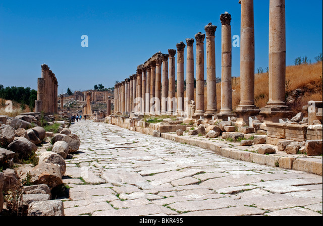 ostia jewish personals Jewish rome  dating from ancient roman times,  ancient ostia: sites of jewish interest can also be seen at the city of.