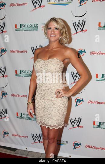WWE News and Rumors | Wrestling-Edge