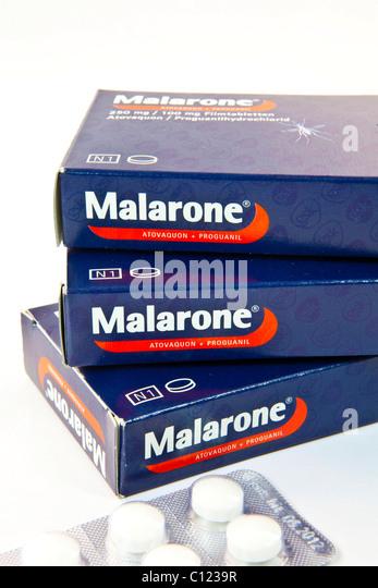 Buy Malarone (Atovaquone/Proguanil Hydrochloride) /mg Online Cheap - North Drugstore
