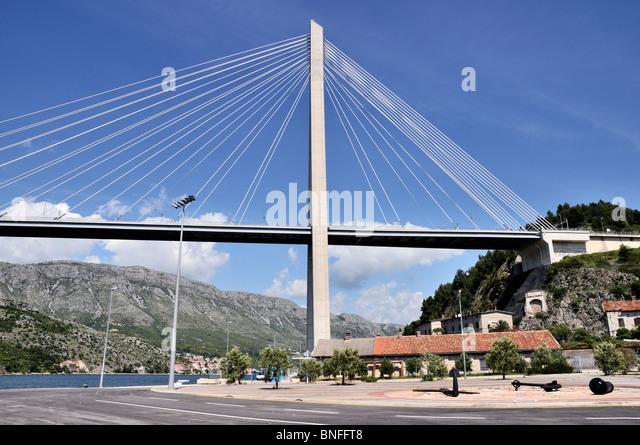 rio antirio bridge and millau viaduct engineering essay Rio antirio bridge and millau viaduct engineering essay rio-antirio bridge, the worlds longest suspension bridge, connecting.