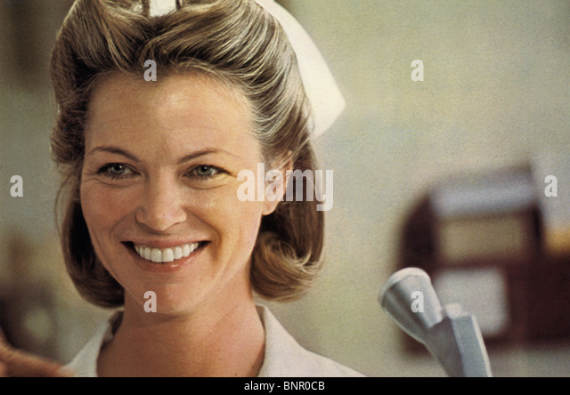the role of nurse ratched in one flew over the cuckoos nest Everything you ever wanted to know about nurse ratched (big nurse) in one flew over the cuckoo's nest, written by masters of this stuff just for you.
