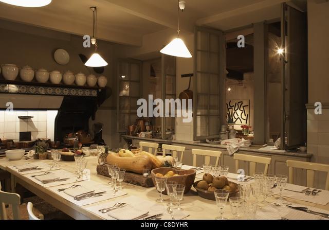 La mirande avignon bon plan avignon au restaurant de la mirande ju0027ai dcouvert la cuisine - Restaurant la mirande avignon ...