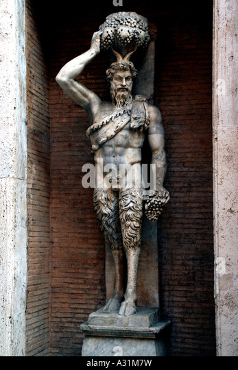 With Satyr Stock Photos & With Satyr Stock Images - Alamy - photo#43