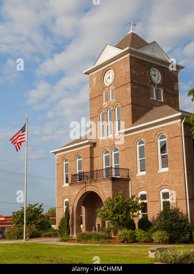 Decatur County Stock Photos Amp Decatur County Stock Images