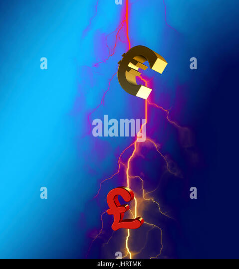 Lightning Bolt Stock Photos Lightning Bolt Stock Images Alamy