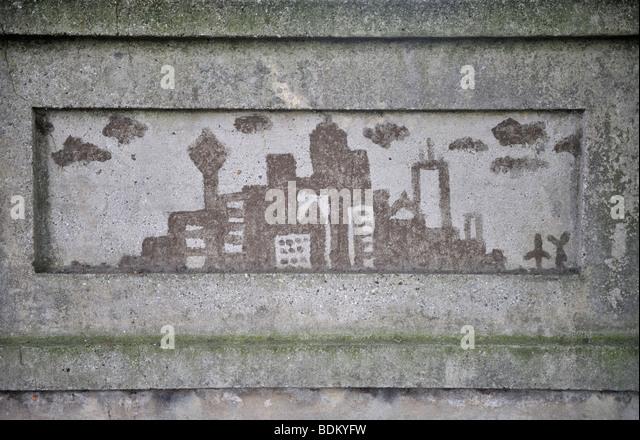 mud-graffito-cambridge-uk-09081734590-bd