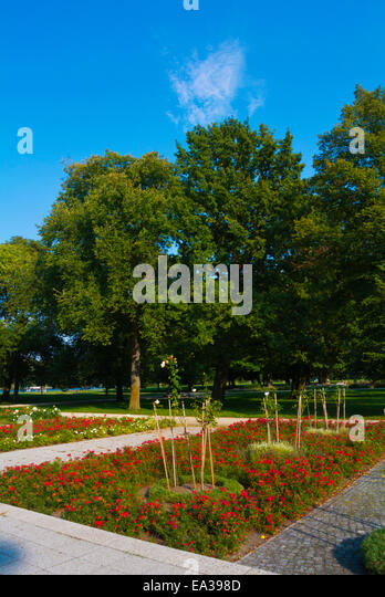 treptow park stock photos treptow park stock images alamy. Black Bedroom Furniture Sets. Home Design Ideas