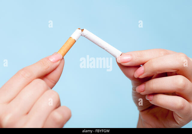 tobacco breaking the addiction essay Stop marijuana addiction using the smart recovery 4-point program smart's   what happens when you try to quit smoking pot and you're addicted.