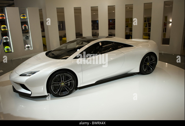 lotus esprit stock photos lotus esprit stock images alamy. Black Bedroom Furniture Sets. Home Design Ideas