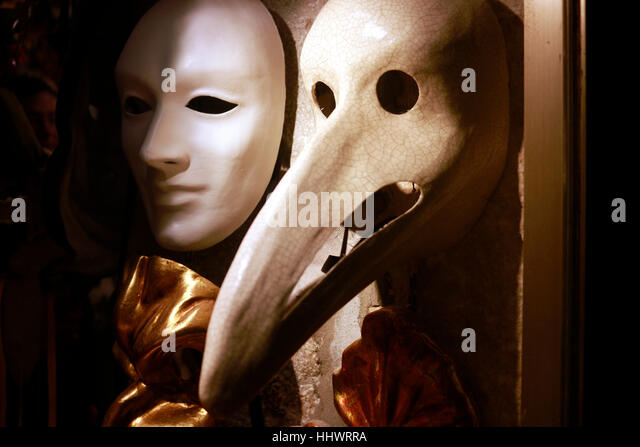 fasching mask stock photos fasching mask stock images alamy. Black Bedroom Furniture Sets. Home Design Ideas