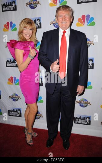 The Celebrity Apprentice - Season 7 - TV.com