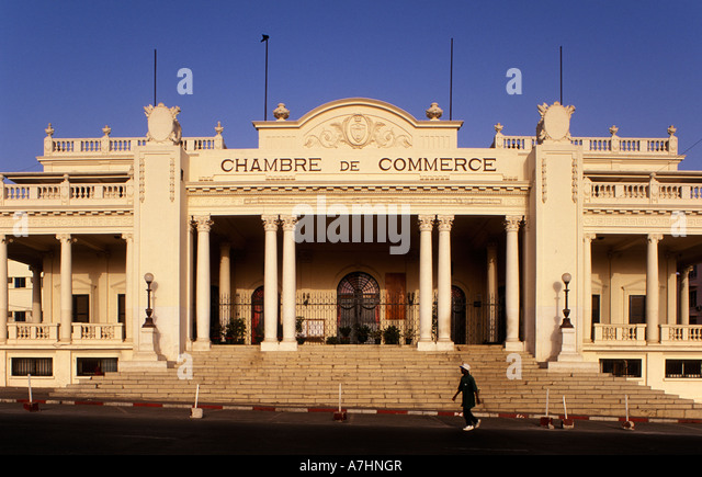 Lindependance stock photos lindependance stock images for Chambre de commerce de madagascar