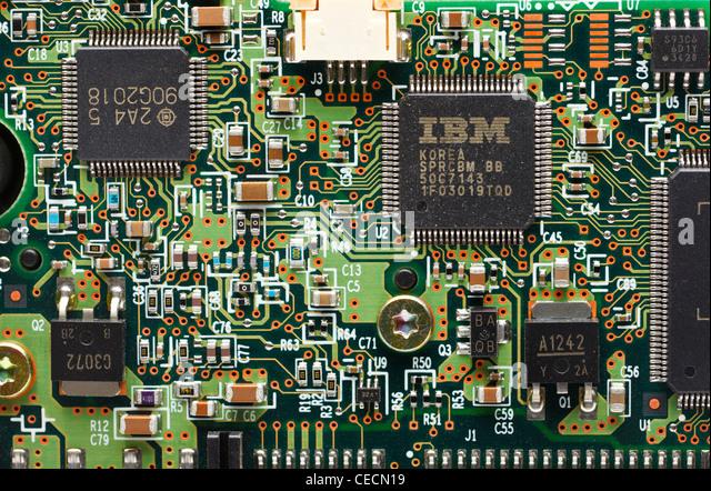 ibm wiring board example electrical wiring diagram u2022 rh emilyalbert co Board of Directors Duties Rometty IBM