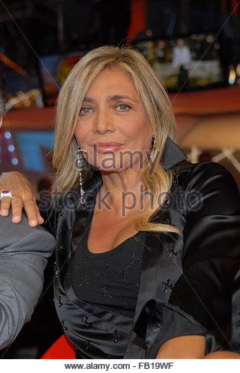 mara venier - photo #25