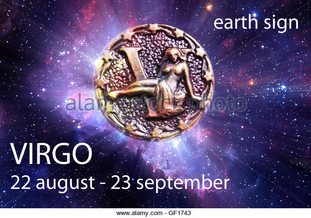 Virgo date