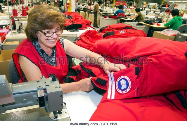 Canada Goose hats replica official - Canada Goose Clothing Stock Photos & Canada Goose Clothing Stock ...