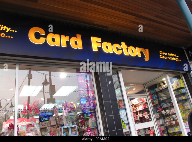 Greetings Card Shop Photos Greetings Card Shop – Birthdays Card Shop