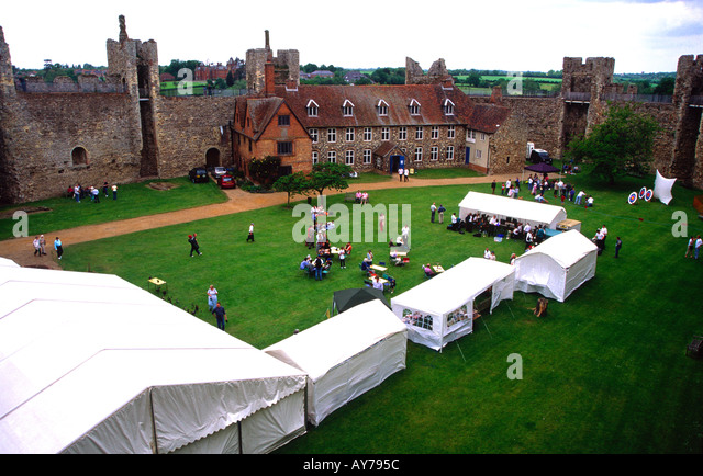 interior framlingham castle inside stock photos & interior