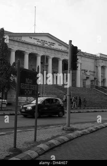 Central Asia Black And White Stock Photos Amp Images Alamy