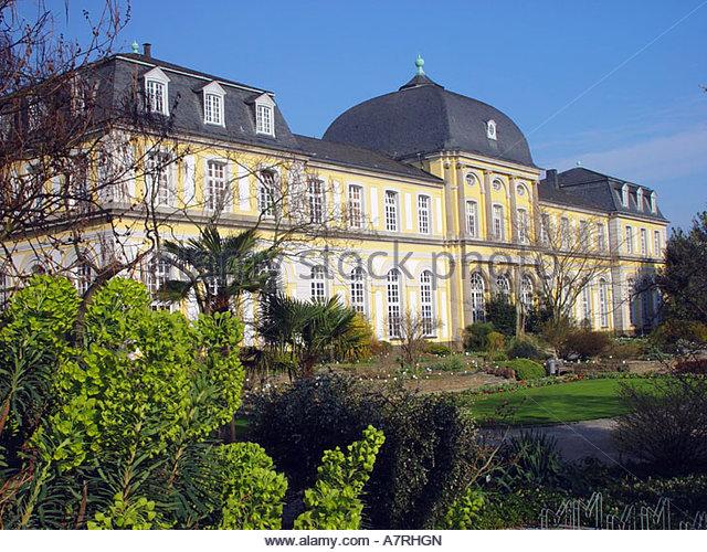 St Peter Ahrweiler Hotel