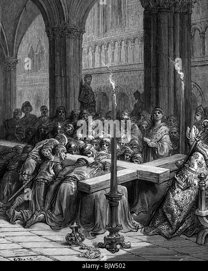 the role of the catholic church in the middle ages and the age of discovery Article by james hannam on science and church in the middle ages popular view of the middle ages being something of a dark age for church that role.