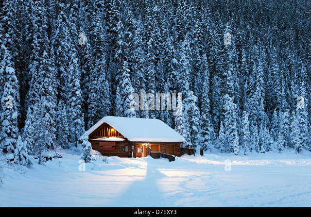 Snowy Range Cabin Rentals Stunning Log Home Retreat River