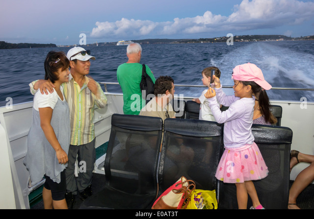 gallipolis ferry single asian girls Free sex dating in gallipolis ferry, utah if you are looking for affairs, mature sex, sex chat or free sex then you've come to the right page for free gallipolis ferry, utah sex dating.