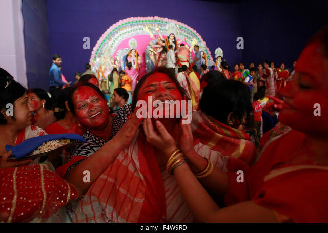 hindu single women in vermillion This is the reason smritis do not specific prescriptions or expiation rites for women  single point devotion to husband  the hindu system that does not aim at .