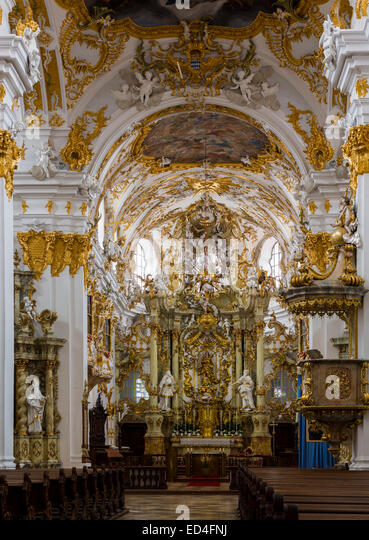 oberstdorf katholische kirche