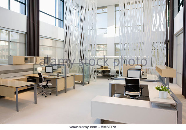 Double Height Room Stock Photos Double Height Room Stock