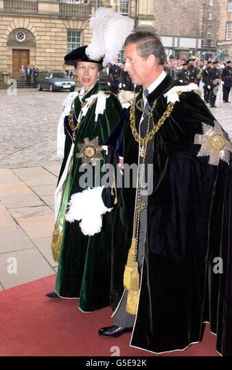 anne l prince - photo #47
