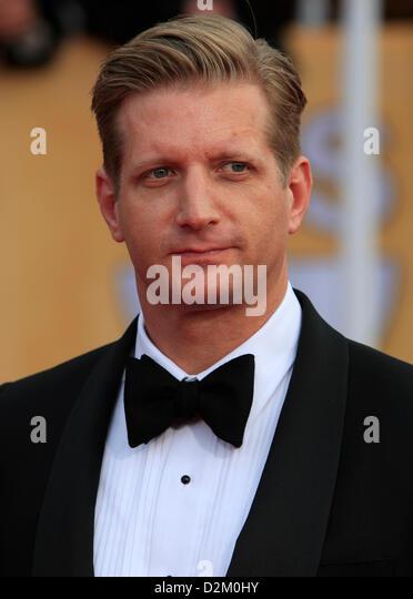 paul sparks actor