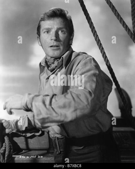 richard basehart movies