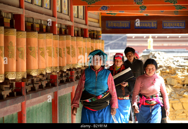 aleutians east county buddhist single women The attractive english county maps show the main  in georgia he heard of a race of warlike women,  and investigated the pribilof islands and aleutians,.