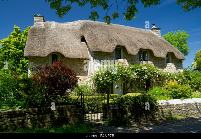 Bridgend (2017): Best of Bridgend, Wales Tourism - TripAdvisor